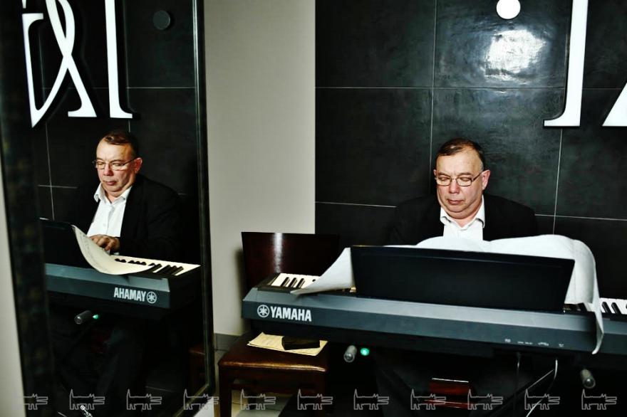 Самара отметит 90-летие Эльдара Рязанова концертом ипоказом фильма